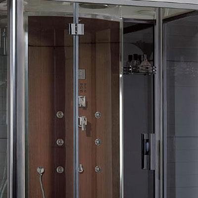 DZ956-2person-steam-shower-5