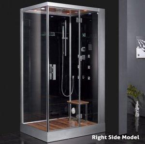 DZ959F8_RH_Steam_Shower
