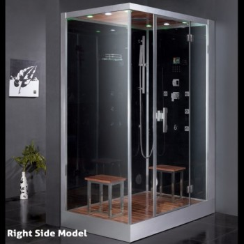 DZ961RH-2person-steam-shower-1