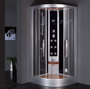 dz964F8-1person_steam-shower-1
