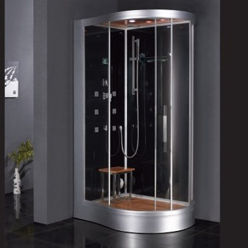 dz966f8-1Person-steam-shower