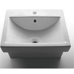 BA134-Sink