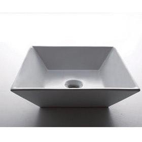 BA139-Sink