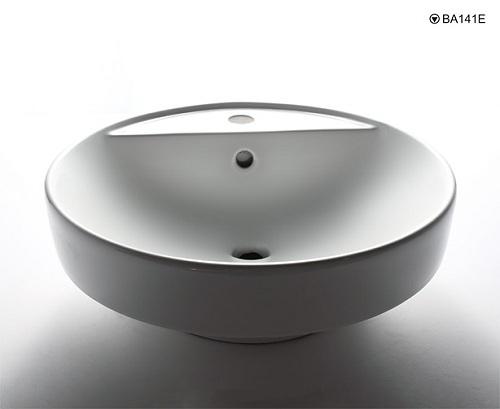 BA141-sink