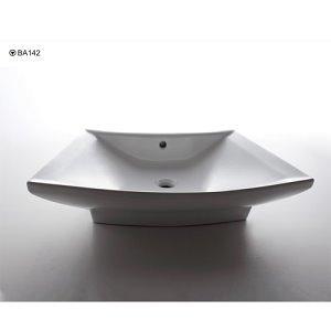 BA142-sink