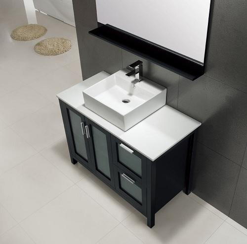 upper mirror cabinet choose an option standard framed mirror 0