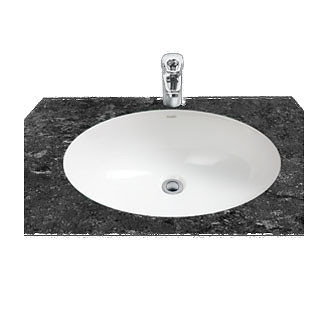 BC2240-Undermount-sink-white