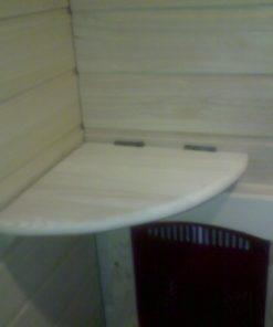 Canada sauna