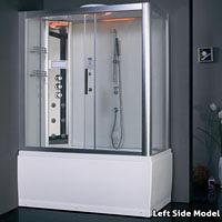 ariel-platinum-DA328F3-steam-shower-3