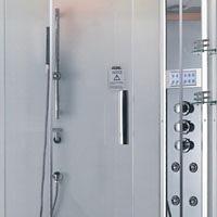 ariel-platinum-DA328F3-steam-shower-4