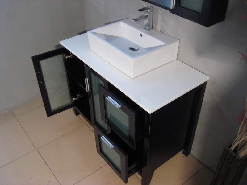 Luxury Bathroom Vanities Vancouver Vanity Cabinets  Perfect Bath BC Canada