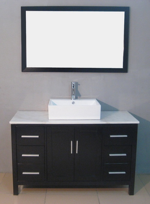 Bathroom Vanities Calgary Vanity Cabinets | Perfect Bath AB Canada on bathroom countertop materials, bathroom remodel, bathroom design, bathroom colors, bathroom backsplash, bathroom wainscoting, bathroom logo, bathroom lights, bathroom tubs, bathroom tile, bathroom consoles, bathroom makeovers, bathroom sinks, bathroom exhaust fans, bathroom ideas, bathroom flooring, bathroom toilets, bathroom window treatments, bathroom hand towel holder, bathroom cabinets,