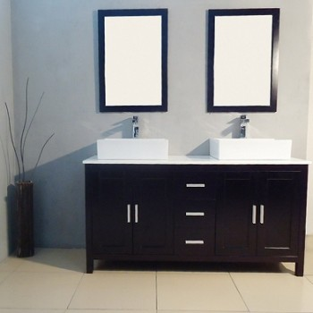 Bathroom Vanaties on Bathroom Vanities Ottawa Vanity Cabinets   Perfect Bath Canada