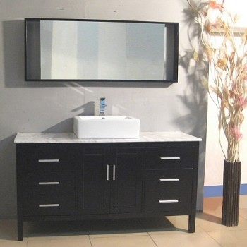 Unique Bathroom Vanities Factory Direct  Perfect Bath Canada