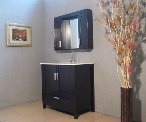 Lastest Cabinet Furniture With Mirror For Canada  Buy Bathroom Cabinet