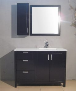 discount vanity