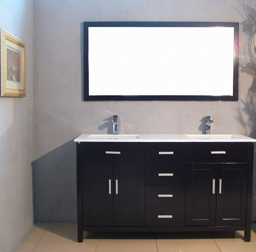 New Bathroom Vanities 12 To 30 Inches With Free Shipping 18 Inch Bathroom