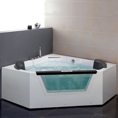 ontario whirlpool jetted bathtubs ont | perfect bath canada
