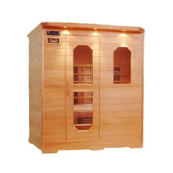 BS9323-3person_sauna3-Cutout 350x350