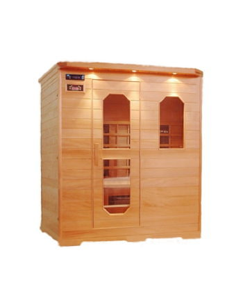 BS9323-3person_sauna3-Cutout 350×350
