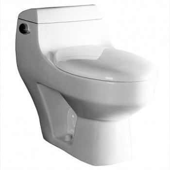 TB108_Single_flush_toilet