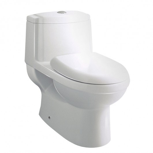 TB222_dual_Flush_toilet