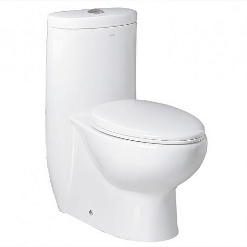 TB309_dual_flush_toilet