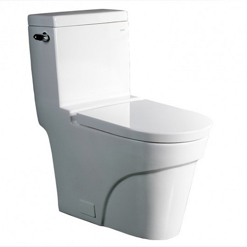 TB326_single_flush_toilet