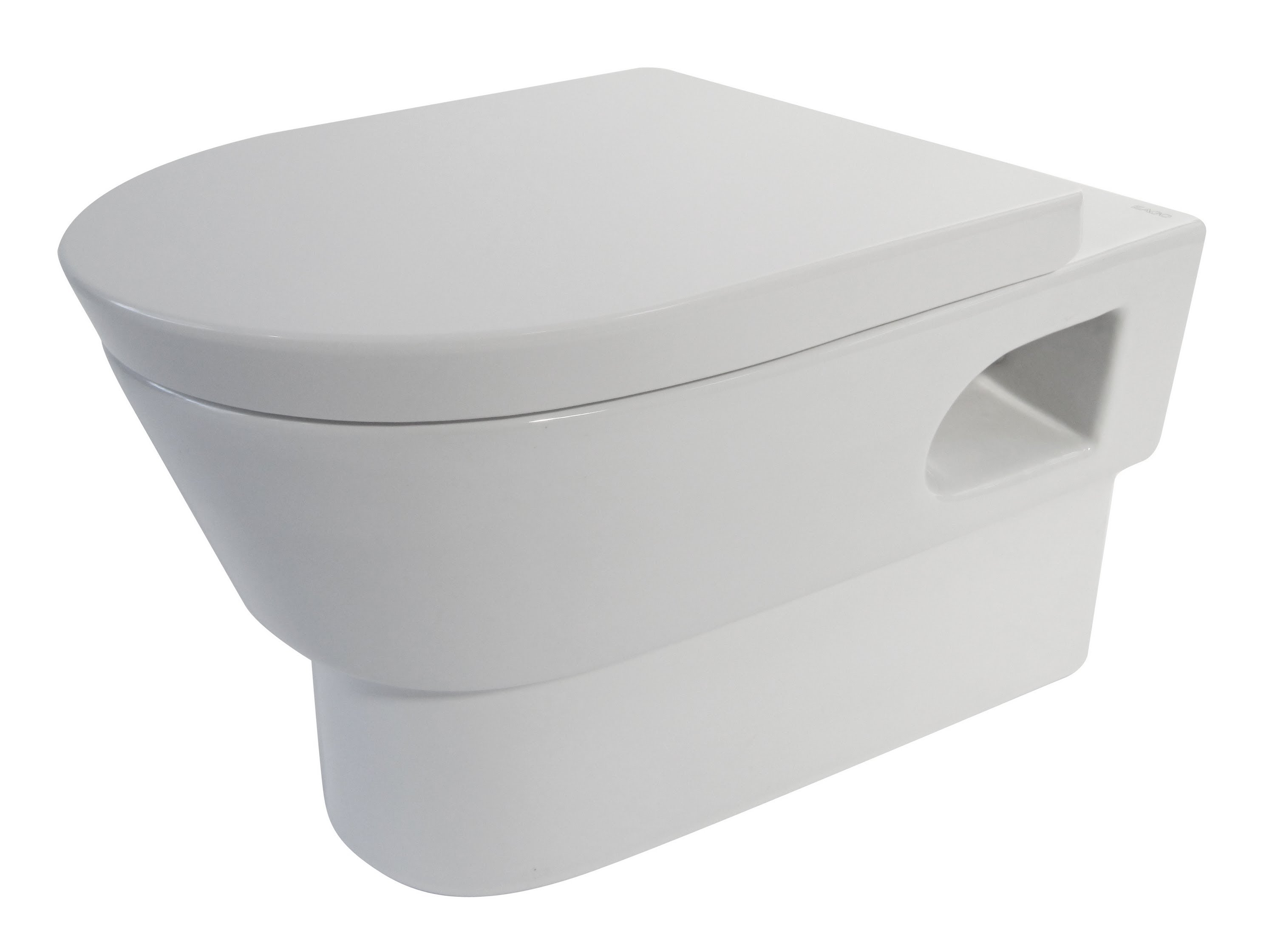 Dual flush wall mount toilet wd332p perfect bath canada for Flush with the wall