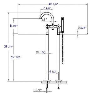 3009-floor-mount-faucet-6
