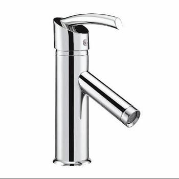 PL036B-66E-faucet-1