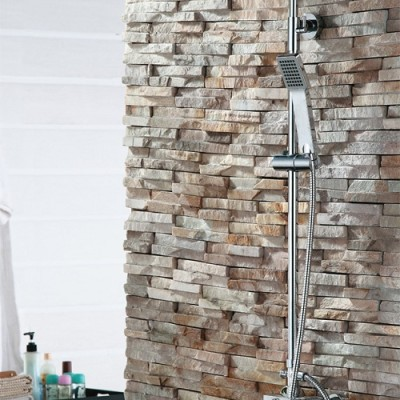 PL083Z-66-shower-faucet