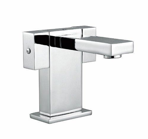 PL096B-66E-Faucet