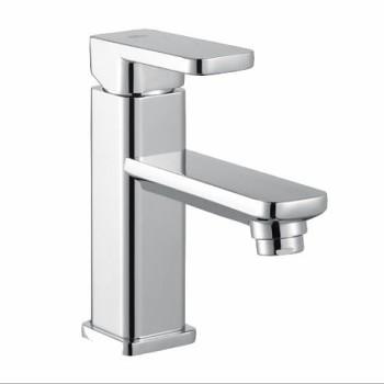 PL107B-66E-bathroom-faucet