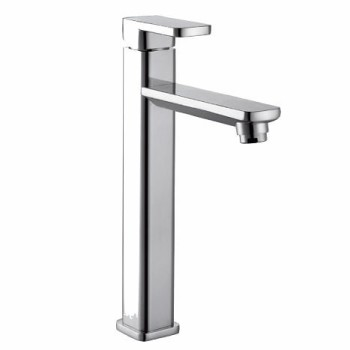 tall Faucet
