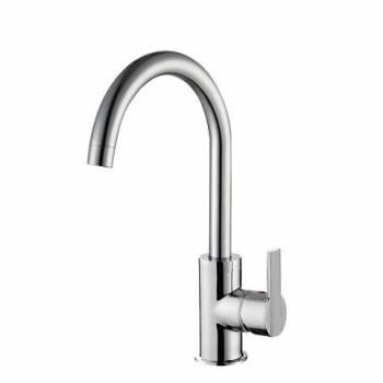 PL118k-66e-vessel-faucet