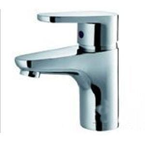 PL172B-66E_faucet