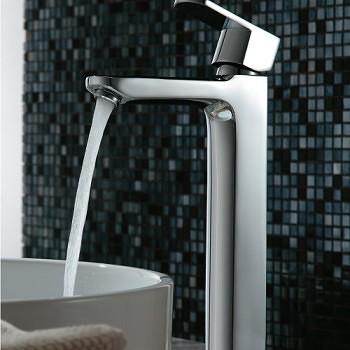PL179B-66E-vessel-faucet