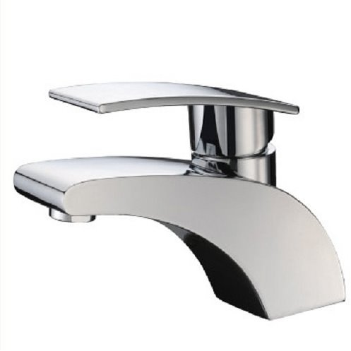 decorative faucets
