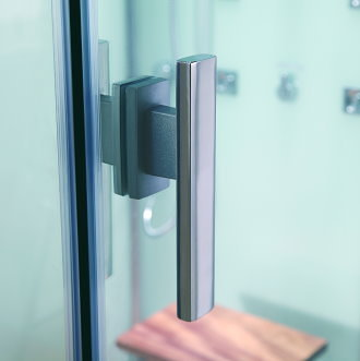 Door-handle-1