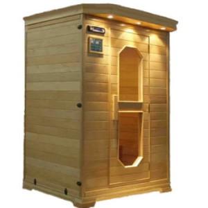 Cherish Sauna