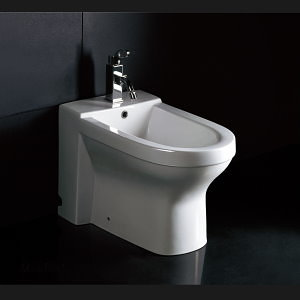 Bidet Ja1010 Perfect Bath Canada