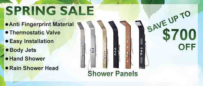 Shower_Panel_Sale