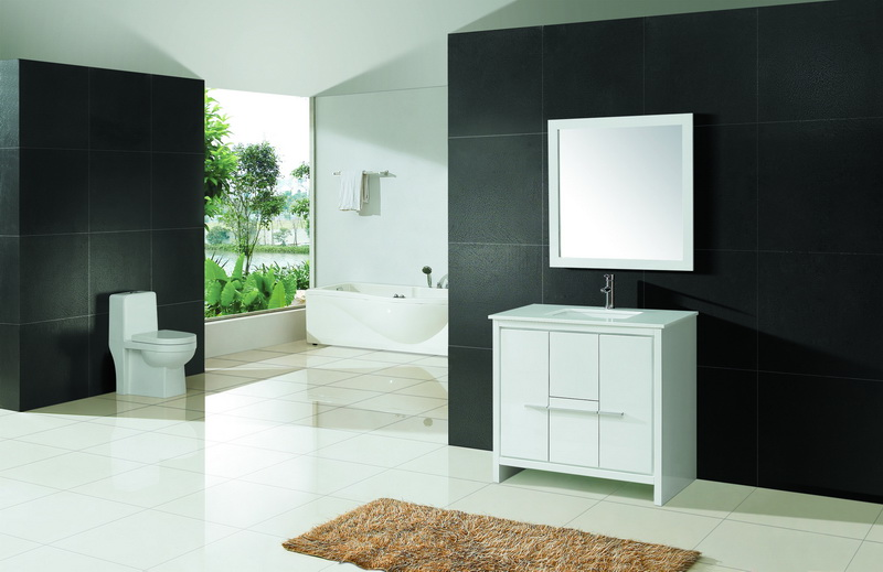 36 Quot Vanity Fm36 Perfect Bath Canada