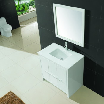 bathroom sinks winnipeg bathroom vanities winnipeg bathroom vanity storage 11512