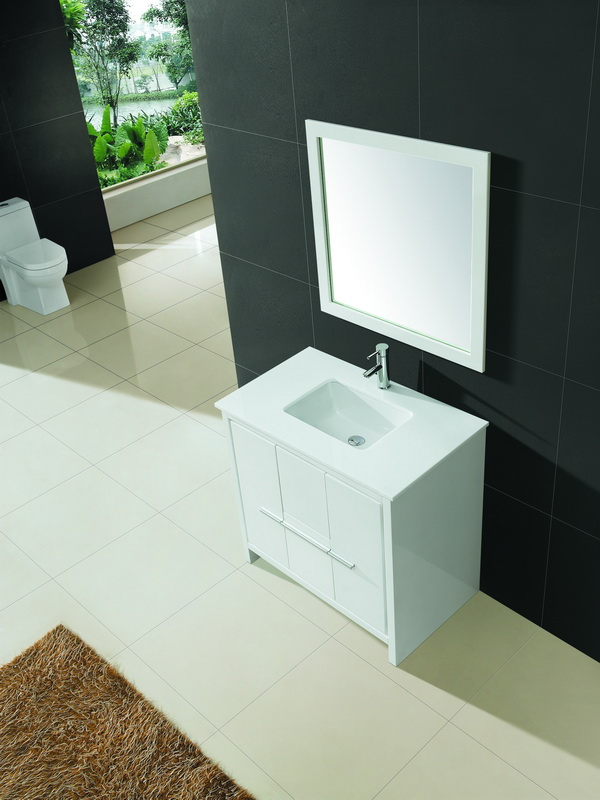 36 Quot Vanity Fm36 Perfect Bath Canada