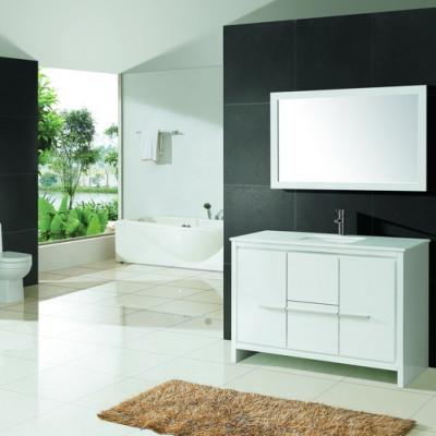 48 vanity fm48 perfect bath canada