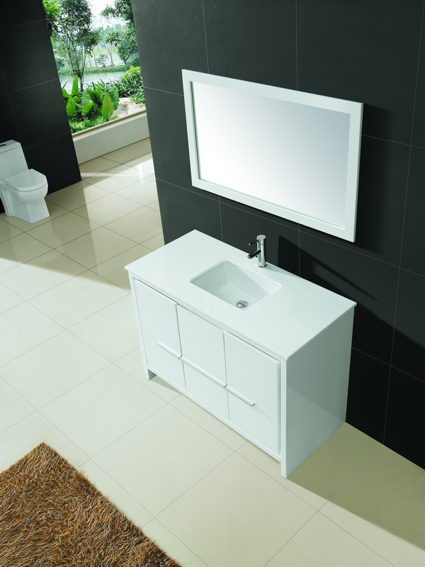 home products 48 vanity fm48