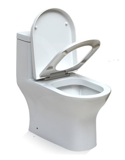 slow close toilet seat
