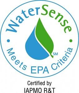 Water Sense Toilets